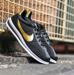 NIKE CORTEZ ULTRA QS @ Nike Store