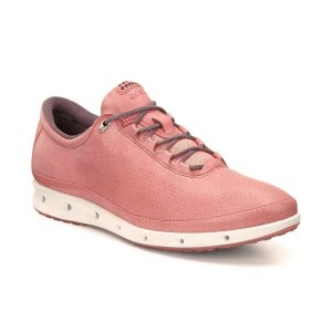 ECCO WOMENS COOL GTX | PERFORMANCE | SHOES | ECCO USA
