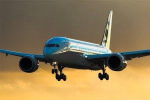 每日旅游新鲜事低至$300,多数$400!特价欧洲机票