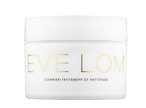 Eve Lom Cleanser 6.8oz