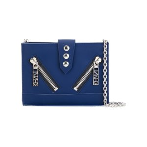 Kenzo Kalifornia Clutch | Tessabit shop online