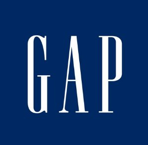 Extra 50% off Sale Items @ Gap