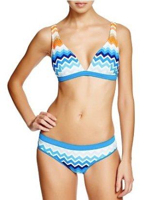 70% Off Swim Sale @ Bloomingdales