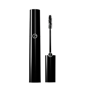 Eyes to Kill Excess Mascara | Giorgio Armani Beauty