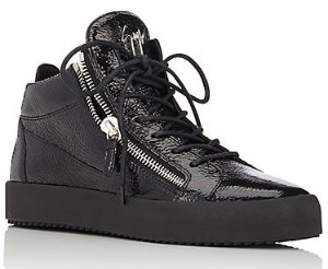Up to 40% Off Giuseppe Zanotti Sneakers @ Barneys New York