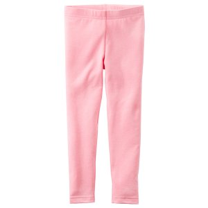 Kid Girl Leggings | Carters.com