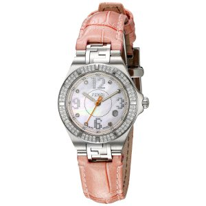 Fendi High Speed Ladies Watch Model: F414247DDC