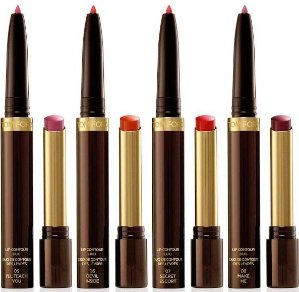 New Arrival! TOM FORD Beauty Lip Contour Duo @ Neiman Marcus