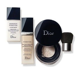 20% Off $100Beauty Items @ Dillard's