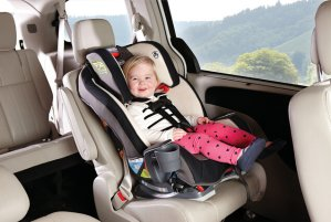 Up to 30% Off Select Graco Car Seat and more @ Amazon.com