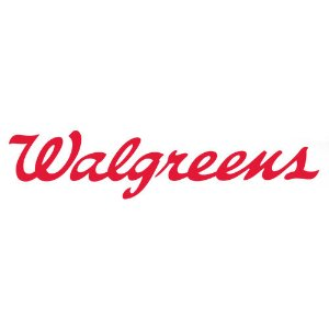 25% off Cyber Week Sitewide @Walgreens