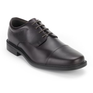 Ellingwood | Men's Dress Shoes | Rockport®