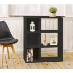 Select Way Basics furniture on sale