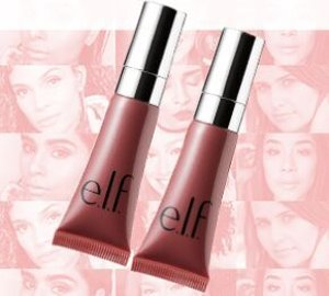 2 FREE Beautifully Bare Lip Tints with any order @e.l.f. Cosmetics