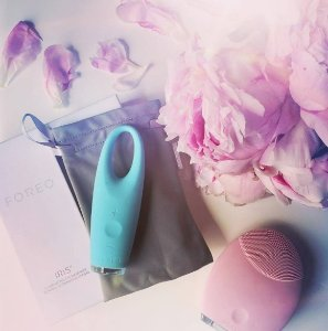 25% Off! Foreo Sale  @ Nordstrom