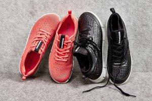 Up to 65% Off Ecco Shoes @ Hautelook