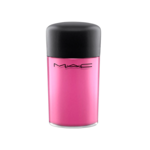 Pigment / Nutcracker Sweet | MAC Cosmetics - Official Site