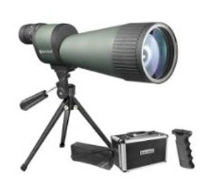 Up to 30% Off Top Hunting Products @ Amazon.com