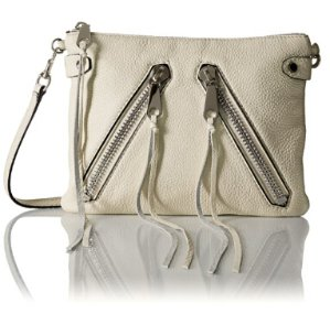 Rebecca Minkoff Moto Jon Cross-Body Bag