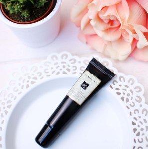 Up to $200 Off Jo Malone London Vitamin E Lip Conditioner @ Bergdorf Goodman