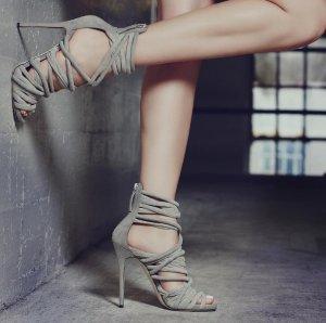 Up to $700 Off on Giuseppe Zanotti Women's Shoes @Moda Operandi
