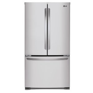 $998 or lessSelect Refrigerators @ Home Depot