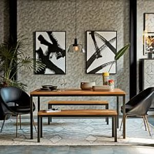 Dining Room | west elm
