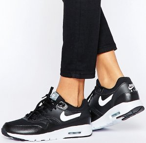 $56.22 NIKE AIR MAX 1 ESSENTIAL WOMEN'S SHOE On Sale @ Nike.com