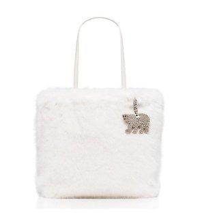 $261(reg.$498) pembridge place fur inez @ kate spade