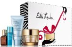 + Up to 36 Deluxe Samples Estée Lauder 'Global Anti-Aging' Essentials Collection (Limited Edition) ($138 Value) @ Nordstrom