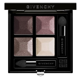 GIVENCHY Palette Metallic Reflection 4g - Black Friday Special 2016