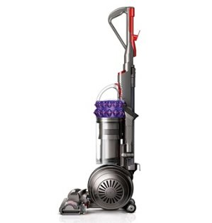 $199.99 Dyson Cinetic Big Ball Animal Vacuum Purple Factory Reconditioned