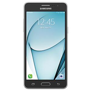 Prepaid Samsung Galaxy On5