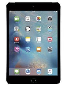 $100 Off Select Apple iPad Mini 4 @ Best Buy