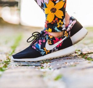 Extra 25% Off Select Women's  Lifestyle Shoes Sale @ Nike Store