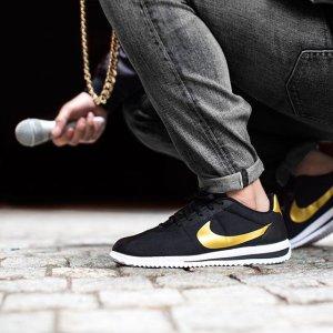 $59.97 NIKE CORTEZ ULTRA QS MEN'S SHOE On Sale @ Nike Store