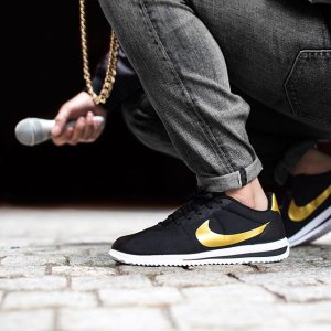 $59.97 NIKE CORTEZ ULTRA QS MEN'S SHOE On Sale @ Nike Store