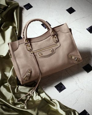 Up to $500 Gift Card with Balenciaga Handbags Purchase @ Neiman Marcus