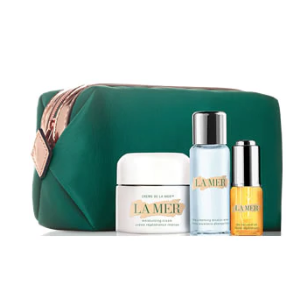 Beauty Beyond Skincare Collection | LaMer.com