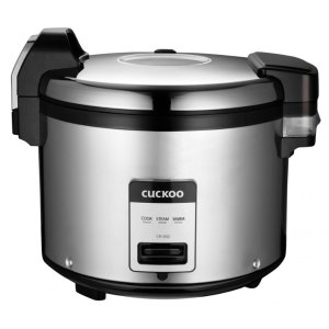 CR-3032 – 30 Cup Commercial Rice Cooker