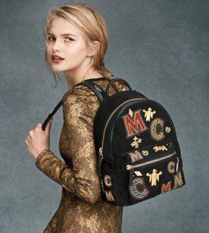 Up to 40% Off Designer Handbags @ Neiman Marcus
