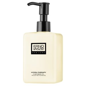 Hydra-Therapy Cleansing Oil | ERNO LASZLO | b-glowing