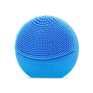 Foreo LUNA� Play Device (100 uses), Aquamarine
