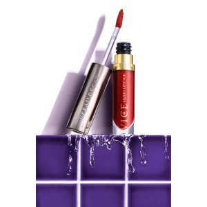 Urban Decay Vice Liquid Lipstick | Nordstrom