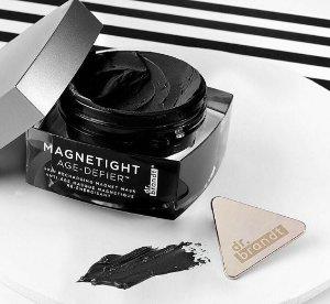 $60 Dr. Brandt Skincare  MAGNETIGHT Age-Defier @ Sephora.com