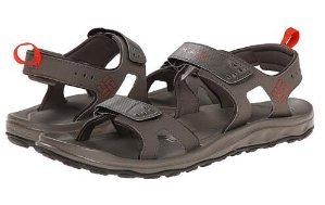 Columbia Watershot Men's Sandal