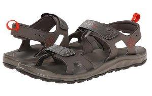 Columbia Watershot Men's Sandal