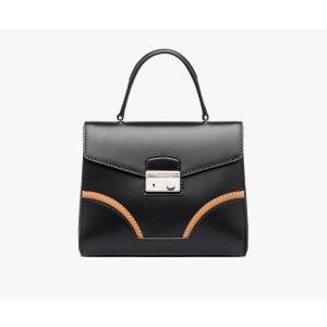 Prada Woman - Shoulder bag
