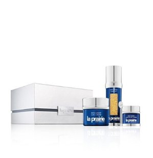 $1055($1315 Value) +GWP La Prairie 'Iconic Caviar Indulgences' Set (Limited Edition) @ Nordstrom