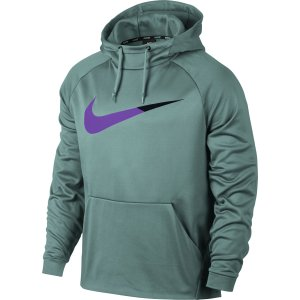 Nike Men's Therma Graphic Hoodie| DICK'S Sporting Goods